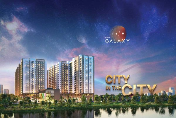 new-galaxy-city-in-the-city