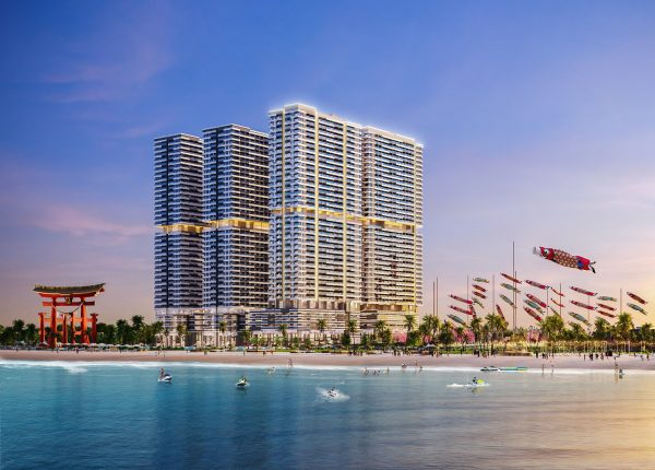 Phoi-canh-takashi-ocean-suite-ky-co (2)